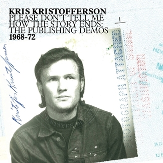 Thumb_325_k_kristofferson_hi-res_cover