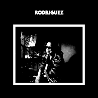 Thumb_325_rodriguez-rsd_single_-_300_dpi