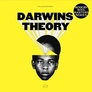 Thumb_92_darwins_theory_cover