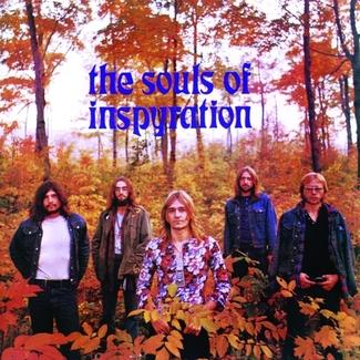Souls Of Inspyration