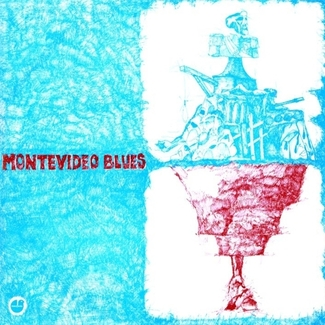 Dino & Montevideo Blues