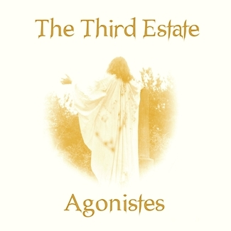 "Years Before the Wine + AGONISTES ""S/T"""