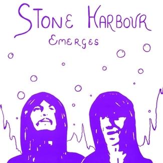 Emerges (Plus Bonus Tracks)