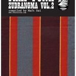 Thai Funk: ZudRangMa Vol. 2