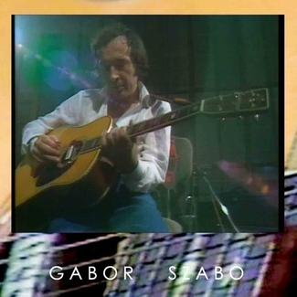 Jazzpódium '74 - Live in Budapest (1974)
