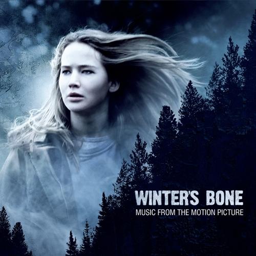 Winter S Bone Original Motion Picture Soundtrack Light