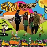 The Free Design Redesigned Volume 1