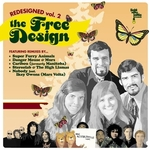 The Free Design Redesigned: Volume 2