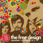 The Free Design Redesigned: Volume 3