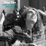 Thumb_92_tinytim_frontcover