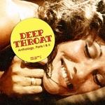 Deep Throat I & II O.S.T.