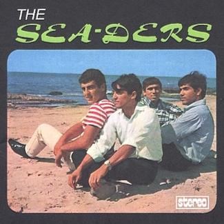 """Sea-Ders"""