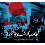 Liebling Luitpold - Swing, Rumba & Kaffeehaus-Blues