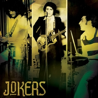 Thumb_325_jokers_cover