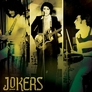 Thumb_92_jokers_cover