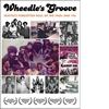 Wheedle's Groove