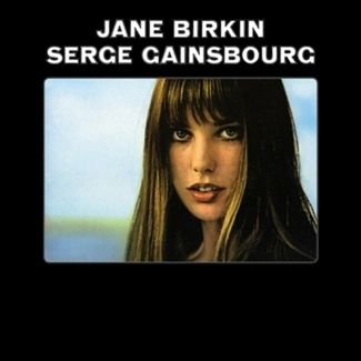 Thumb_325_jane-birkin