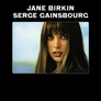 Thumb_92_jane-birkin