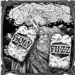Holy Fuzz