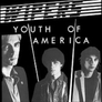 Thumb_92_wipers_youth_of_america