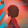Thumb_92_soul_impressions_-_hd