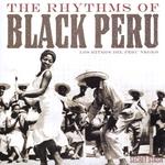 Rhythms of Black Peru