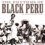 Thumb_92_black_peru_cover