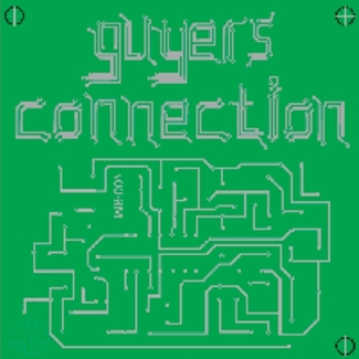 Guyer's Connection