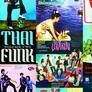 Thumb_92_thaifunkvol2_325