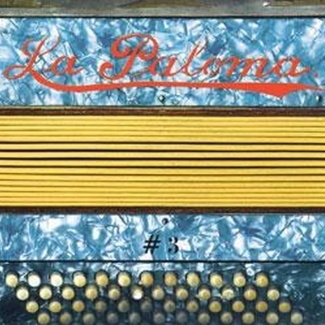 La Paloma (A Song For All Worlds) Vol. 3