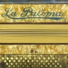 La Paloma (A Song For All Worlds) Vol. 6