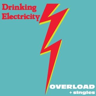 Overload + Singles