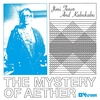 Mystery Of Aether