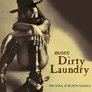 Thumb_92_more_dirty_laundry