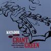 Matador (Grant Green)