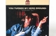 You Turned My Head Around: Lee Hazlewood Industries 1967-1970