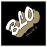 Thumb_92_blo-front-web