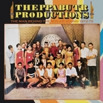 Theppabutr Productions: The Man Behind The Molam Sound 1970-76