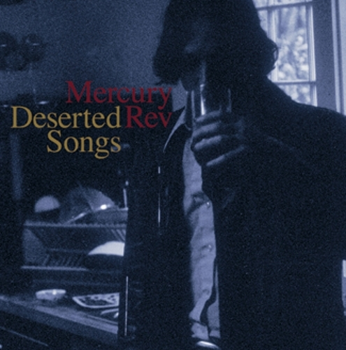 Deserted Songs