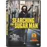 Thumb_92_searching-for-sugar-man