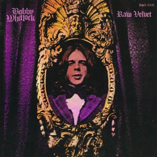 Raw Velvet [180 Gram Vinyl]